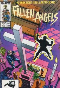 Fallen_Angels_Vol_1_2