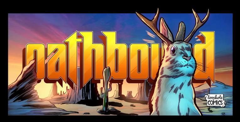 oathbound2